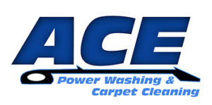Ace Power Washing & Carpet Cleaning